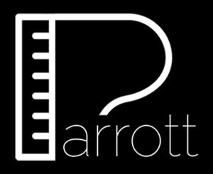 Parrott Pianos