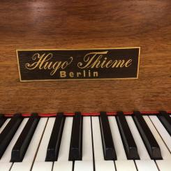 Piano Pic10