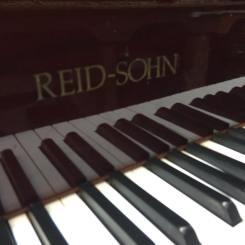 Piano Pic11
