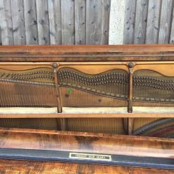 Piano Pic5