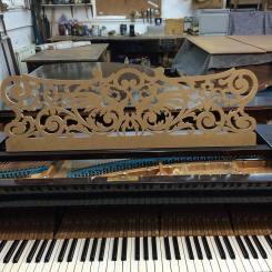 Piano Pic8